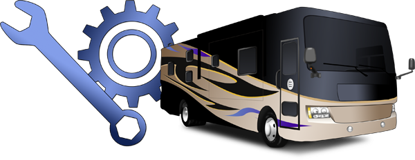 A Action Mobile Rv Service Rv Appliance Repair Fort